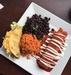Gomez's Restaurant & Tequileria