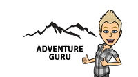 Adventure Guru LLC