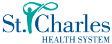 St. Charles Health System Redmond