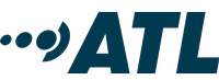 ATL Communications, Inc