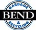 Bend Garbage & Recycling