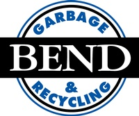 Bend Garbage & Recycling / Republic Services
