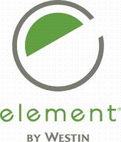 Element Bend
