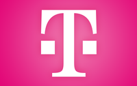T-Mobile US, Inc