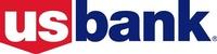 US Bank - Bend Main