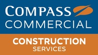 Compass Commercial Construction Services