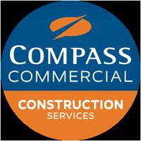 Compass Commercial Construction Services