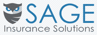 SAGE Insurance Solutions