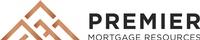 Premier Mortgage Resources, LLC