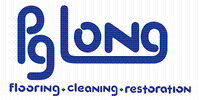 PG Long Floor Covering, LLC