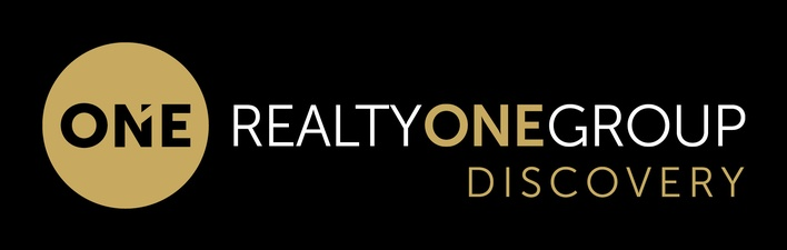 Realty One Group Discovery