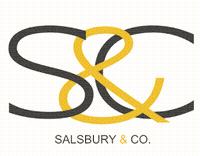 Salsbury & Co.