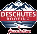Deschutes Roofing & Insulation