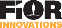 FiOR Innovations, LLC