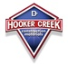 Hooker Creek Companies LLC