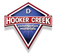 Hooker Creek Companies, LLC
