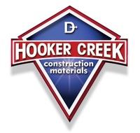 Hooker Creek Companies, LLC