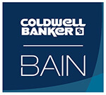 Coldwell Banker Bain