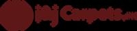 I & J Carpet Inc