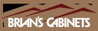 Brian's Cabinets