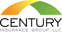 Century Insurance Group, LLC