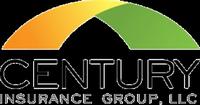 Century Insurance Group LLC