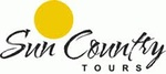 Sun Country Tours