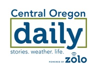 Central Oregon Daily/Zolo Media