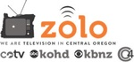 Central Oregon Daily/Zolo Media