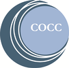 Central Oregon Community College (COCC)