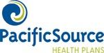 PacificSource Health Plans