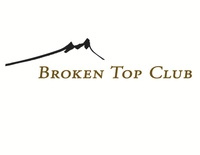Broken Top Club