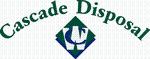 Cascade Disposal