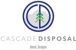 Cascade Disposal