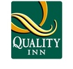 Bend Quality Inn