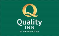Bend Quality Inn