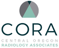 Central Oregon Radiology Assoc PC