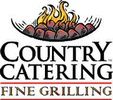 Country Catering Company