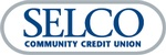 SELCO Community Credit Union - East Bend