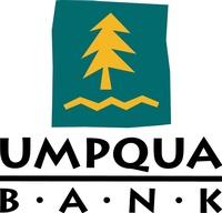 Umpqua Bank - Bend East