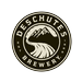 Deschutes Brewery Inc