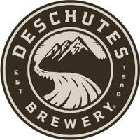 Deschutes Brewery Inc