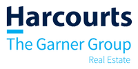Harcourts The Garner Group Real Estate