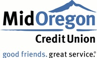 Mid Oregon Credit Union