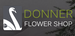 Donner Flower Shop