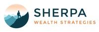 Sherpa Wealth Strategies, LLC