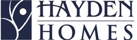 Hayden Homes