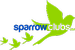 Sparrow Clubs USA