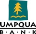 Umpqua Bank - Wall St
