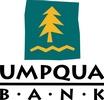 Umpqua Bank - Wall St